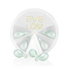 EVE LOM 全能深層潔淨膠囊 輕巧版1.25mlx14入 10 10《小婷子》
