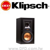 美國 古力奇 Klipsch R-15M 書架型喇叭 公司貨