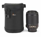 羅普 Lowepro Lens Case 9x13cm 鏡頭收納袋【公司貨】 (L105) 限時