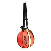 Molten籃球袋 (7號球 收納袋 籃球包 免運 ≡排汗專家≡