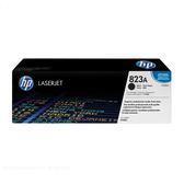 【分期0利率】HP 原廠黑色碳粉匣 CB380A 適用HP CLJ 6015 雷射印表機