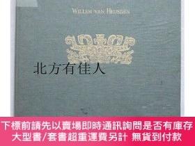 二手書博民逛書店Ancient罕見Chinese Bronze of the Shang and Chou Dynasties 殷