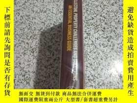 二手書博民逛書店China罕見Intellectual Property - C