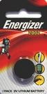勁量鈕扣型-2032鋰電池