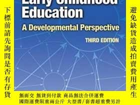 二手書博民逛書店Supervision罕見In Early Childhood EducationY364682 Caruso