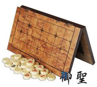 折合2.5中國象棋
