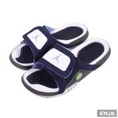 NIKE 男 JORDAN HYDRO XIII RETRO 拖鞋 - 684915401