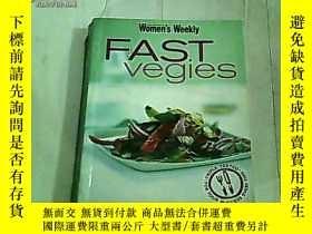 二手書博民逛書店THE罕見AUSTRALIAN Women s Weekly: