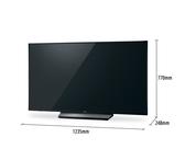 《Panasonic國際牌》日本製 4K 55吋 LCD 智慧聯網液晶電視TH-55GX900W *(不含安裝)