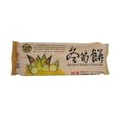 日香南投純素冬筍餅80g【愛買】