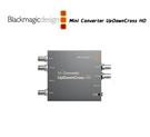 【EC數位】Blackmagic 黑魔法 Mini Converter UpDownCross HD 迷你轉換器