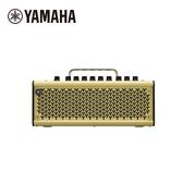 【敦煌樂器】YAMAHA THR10II 吉他音箱