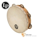 Lp 品牌 CP378 8吋單排鈴鼓