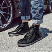 雨鞋 休閒雨鞋男士短筒雨靴防滑膠鞋低筒時尚戶外水鞋釣魚鞋防滑防水男 晴天時尚館