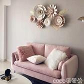 熱賣雙人沙發小戶型雙人北歐簡約現代客廳公寓出租房粉色布藝網紅沙發LX【618 狂歡】