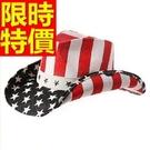 牛仔帽子明星同款正韓-休閒造型品味潮男男帽子1色57j8【巴黎精品】