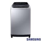 110/5/30前回函抽吸塵器 SAMSUNG 三星 WA16N6780CS/TW 魔登銀 16KG 直立式洗衣機