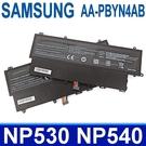 SAMSUNG 三星 AA-PBYN4AB 原廠規格 電池 NP530U3B NP530U3C 530U3B 530UC NP530 NP540 NP530U NP540U3C