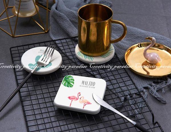 【圓形吸水墊】浴室洗手台吸水杯墊 洗臉盆硅藻土肥皂墊 珪藻土洗漱墊 矽藻土肥皂盤