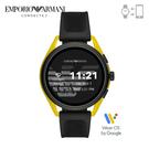 美國代購 Emporio Armani 智能手錶 ART5022