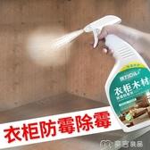 除霉劑實木家具除霉劑木材衣柜木質柜子衣物除霉殺菌木家具去霉防霉