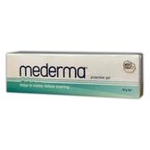 全新配方 MEDERMA 美德凝膠 50g/條◆德瑞健康家◆