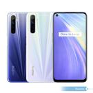 【贈手機立架】Realme 6 (8GB...