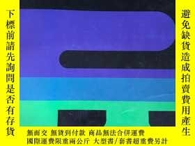 二手書博民逛書店Fluka罕見Catalogue 1980 81 Chemica