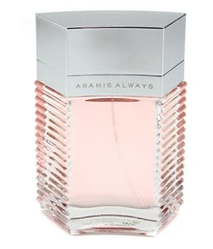 Aramis Always For Women 永恆之愛 女性淡香水 50ml【七三七香水精品坊】