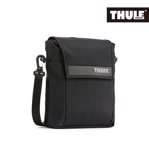 THULE-Paramount 2 平板斜背包PARASB-2110-黑