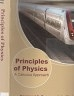 二手書R2YBb《Principles of Physics:A Calculu