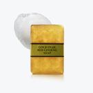 【東勝】GOLD ENERGY韓國 黃金美容皂