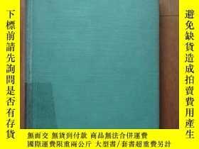 二手書博民逛書店The罕見Common Law 霍姆斯《普通法》,精裝Y2268