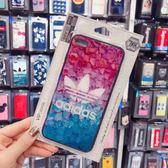 郵寄免運 / APPLE IPHONE7 IPHONE8 7 8 I7 I8 4.7吋 手機殼 手機套 硬殼 玻璃殼