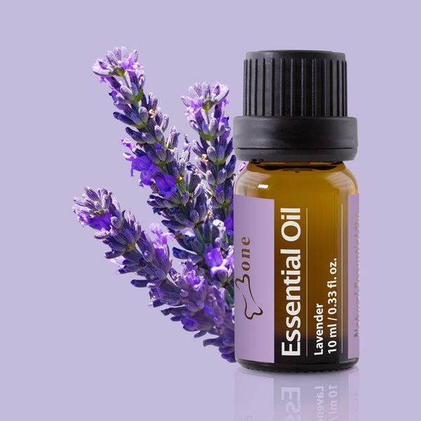 【Bone】薰衣草精油 Essential Oil - Lavender 10ml