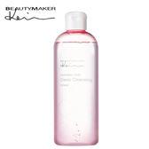 BeautyMaker 杏仁酸深層淨透卸妝水(300ml)【小三美日】