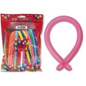 260長氣球/大包裝BI-03002A【愛買】