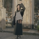 Queen Shop【03020821】...