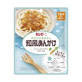 ✪日本KEWPIE  VM-1日式和風肉拌醬80g✪