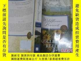二手書博民逛書店COLLEEN罕見L REECEY9617 COLLEEN L