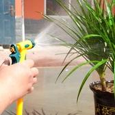 熱銷軟管軟管20米刷車家用加長高壓洗車水槍澆花水管擦車管子水龍頭防凍家LX