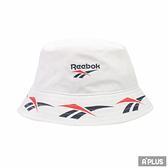REEBOK 女 CL Vector Bucket Hat 運動帽 - FL5416