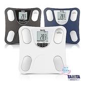 """""""塔尼達""""體脂肪計 TANITA BC753 四合一自動辨識體脂肪計 一年保固 公司貨 體脂計【生活ODOKE】"""