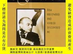 二手書博民逛書店A罕見Fiddler s Tale: How Hollywood
