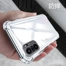 小米XiaoMi Poco F3 手機殼 透明保護殼 TPU保護軟套 透明軟殼 軟硅膠 防摔防撞 ins 軟TPU 軟殼