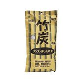 KOKUBO 日本進口竹碳除濕消臭80g-2入 LI-2398