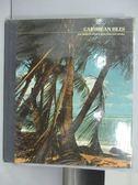 【書寶二手書T7/地理_QCY】Caribbean Isles