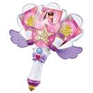 《 刑警x戰士美少女》愛心刑警羽翼手杖 / JOYBUS玩具百貨