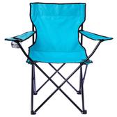 泰浦樂 樂活折疊休閒椅 型號CH710002 Toppuror
