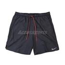 Nike 短褲 Flex Stride ...